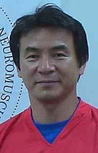 Shigeyuki Ichikawa