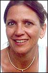Carola Wiesbauer