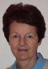 Brigitte Gattlen