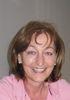 Heidmann Marianne