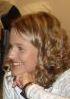 Katarzyna Fountoukidis