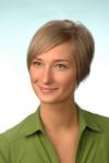 Katarzyna Kryska - Radochońska