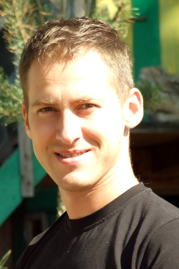 Tomasz Mraz
