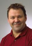 Peter Rehnblom