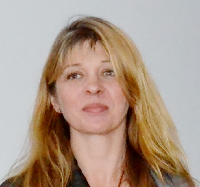 Sabina Lizak
