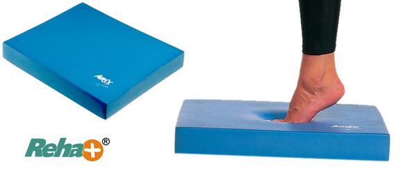 Poduszka do cwiczeń równoważnych Airex Balance Pad