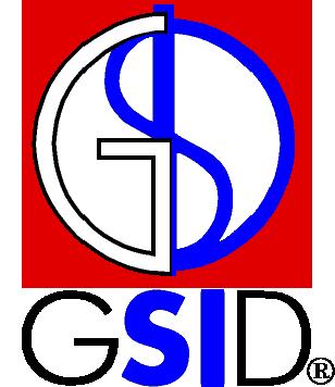Logo GSID