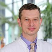 Marcin Jóźwik