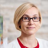 Wioletta Katarzyna Szepieniec