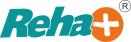 Logo Reha Plus