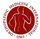 Orthopedic Medicine International - Cyriax OMI