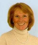 Barbara Zukunft-Huber