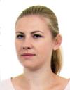 Małgorzata Ćwiokowska